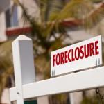 Stop Foreclosure in Florida