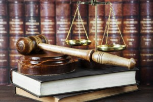 Civil Litigation Services in South Florida by the Law Offices of Todd Frankenthal