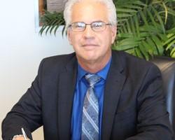 Todd Frankenthal – Bankruptcy Attorney | FL