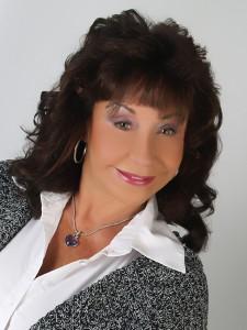 Evie Jacobson