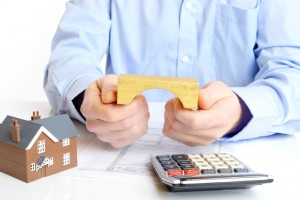 Mortgage Modification either before or during bankruptcy